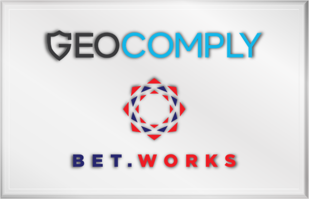 GeoComply and Bet.Works Partner for US Sports Betting Market