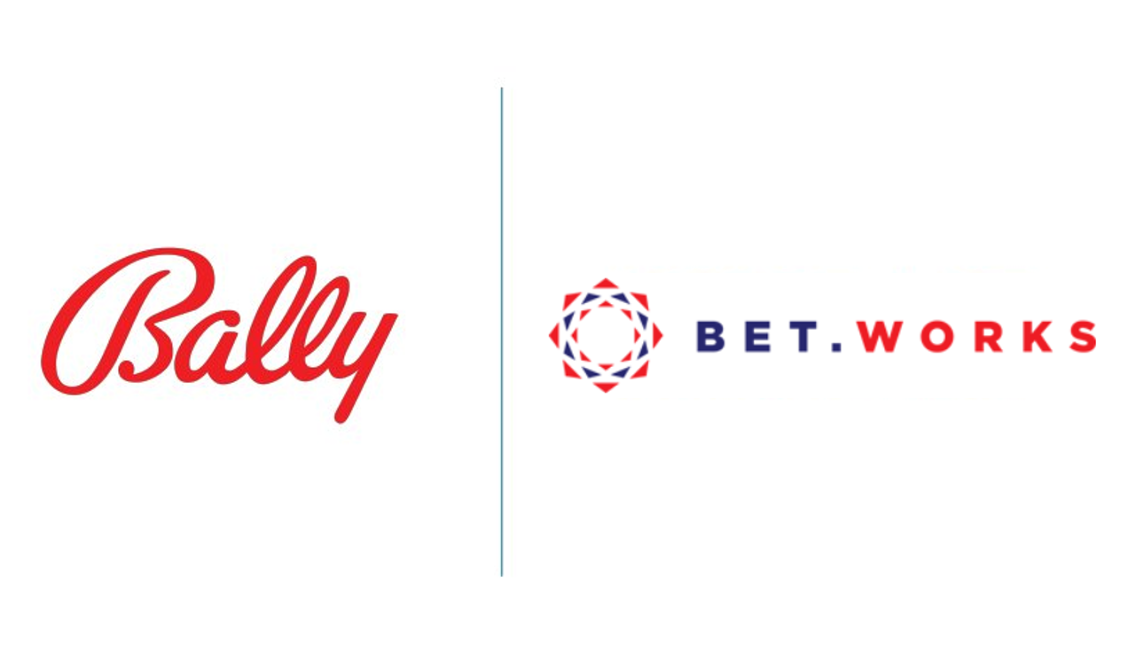 Bally's Corporation To Acquire Bet.Works